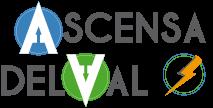 Ascensores Ascensa Delval